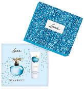 Nina Ricci Luna 50ml Eau de Toilette Fragrance Gift Set