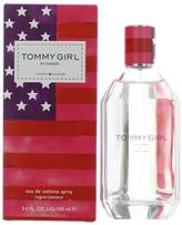 Tommy Hilfiger Summer 2016 Edition Eau de Toilette, 3.4 Fluid Ounce