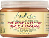 Shea Moisture SheaMoisture Jamaican Black Castor Oil Strengthen Grow & Restore Treatment Masque