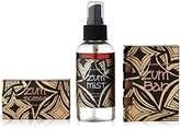 Indigo Wild Frankincense & Myrrh Incense & Mist Gift Pack Bar