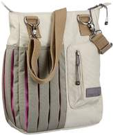 KangaROOS SALLA Multibag Shopper Womens Beige Size: