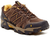 Ahnu Moraga Mesh Hiking Shoe