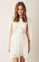Cameo Layer Cake Dress
