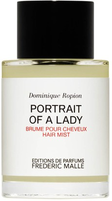 Frédéric Malle Portrait Of A Lady Hair Mist, 100ml