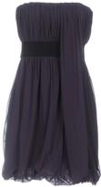 Twin-Set Short dresses - Item 34746069
