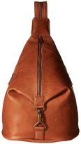 Scully Noah Travel Sling Backpack
