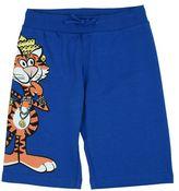 Moschino Bermuda shorts