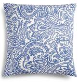 Charter Club Damask Designs Damask Designs Outlined Geo Duvet Cover Sets, Created for Macy's
