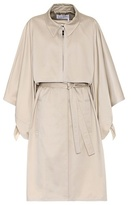Chloé Trench-coat en coton