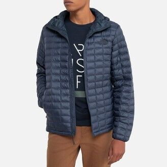 The North Face ThermoBall Eco Recycled Padded Jacket