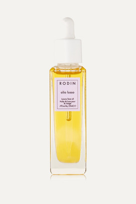 Rodin Luxury Face Oil Lavender Absolute, 15ml - one size