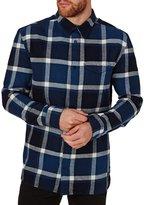 DC Marsha Long Sleeve Shirt