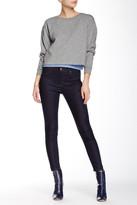 Spanx The Slim-X Ankle Jean