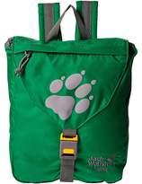 Jack Wolfskin Murmel Day Pack Bags