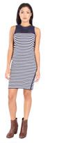 Rag and Bone Rag & Bone Giselle Dress