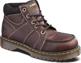 Dr. Martens Darby ST 5 Eye Moc Toe Boot