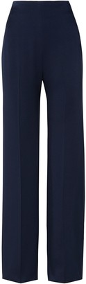 Jenny Packham Casual pants