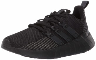 adidas Kids Unisex's Questar Flow Sneaker