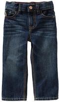 Gap Selvedge original fit jeans