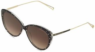 Christian Lacroix Women's CL5084 Sunglasses