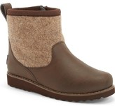 UGG 'Bayson' Waterproof Boot (Toddler, Little Kid & Big Kid)
