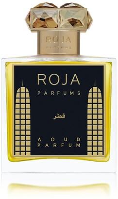 Roja Parfums Qatar Eau de Parfum (50ml)