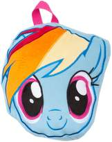 My Little Pony Travel Blanket