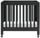 Babyletto Infant 'Origami' Mini Crib