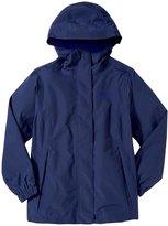 Marmot Southridge Jacket (Kid) - Arctic Navy - Small