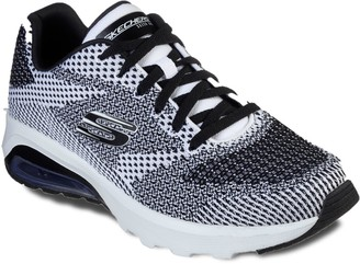 Skechers Skech-Air Extreme Erleland Men's Sneakers