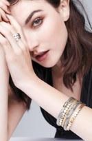 John Hardy Women's 'Classic Chain' Small Bracelet