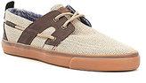 Tommy Bahama Men s Stripe Breaker Boat Shoes