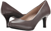 Rockport Seven to 7 Low Pump