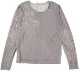 Paolo Pecora Sweaters - Item 39699010