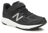 New Balance 519 Running Shoe - Kids'