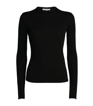 Cotton Citizen Verona Sweatshirt