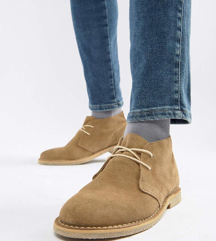 6ecc298095f806 Asos Desert Boots | over 40 Asos Desert Boots | ShopStyle