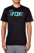 Fox Racing Fox - Mens From Beyond Tech T-Shirt
