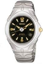 Seiko Men's Watch SMA035