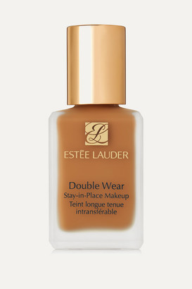 Estee Lauder Double Wear Stay-in-place Makeup - Honey Bronze 4w1