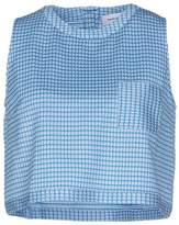 Mauro Grifoni T-shirts - Item 37766761