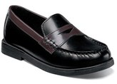 Florsheim Boy's 'Croquet' Penny Loafer