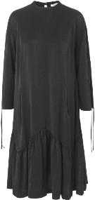 Mads Norgaard Diviana Dress - 34
