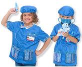 Melissa & Doug Toddler 'Veterinarian' Costume