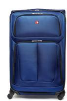 """Swiss Gear SwissGear 29"""" Spinner Suitcase"""