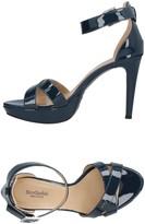 Nero Giardini Sandals - Item 11418389