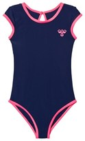 Hummel Daniella Swimsuit Blueberry