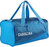 Nike North Carolina Tar Heels Vapor Duffel Bag