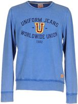 Uniform Sweatshirts