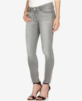 Lucky Brand Lolita Skinny Mystic Road Wash Jeans